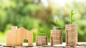 La THÈSE DU MOIS en Open Access (14) – Économie et habitat durable