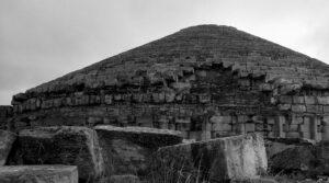 La THÈSE DU MOIS en Open Access (15) – Conserver et valoriser le patrimoine funéraire