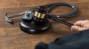 La THÈSE DU MOIS en Open Access (17) – L'accès au statut juridique d'étranger gravement malade